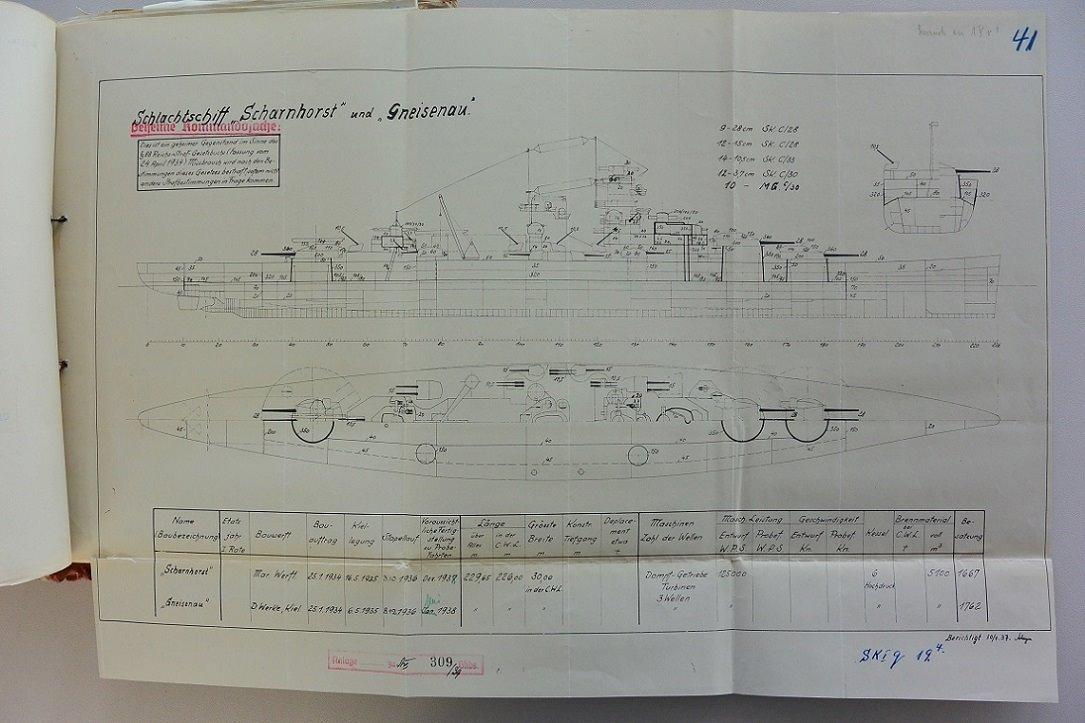 Les projets de bateaux de l'axe(toutes marques et toutes échelles confondues). - Page 3 File