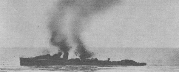 Image result for Battle of Cape Spartel (1936)